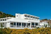Hotel Lindos White & Suites