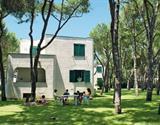 Villaggio Hotel Giulivo