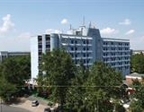 Hotel Répce