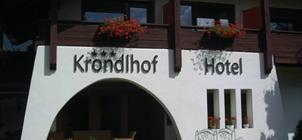Krondlhof ***