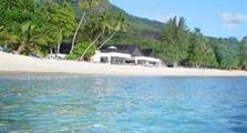Resort Avani Barbarons