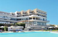 Themis Beach Alexandria Club ****