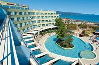 Hotel Žeravi Alexandria Club ****