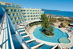 Hotel Žeravi Alexandria Club