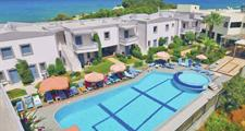 Maya Beach Alexandria Club