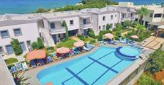 Maya Beach Alexandria Club
