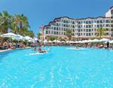 Bella Resort Alexandria Club *****