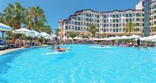 Bella Resort Alexandria Club