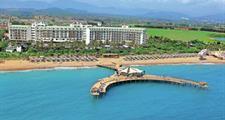 Lyra Resort Alexandria Club