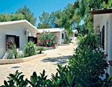 Villaggio Malia