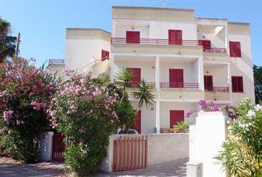 Residence Baia Verde