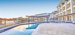 Hotel Royalton Negril ****