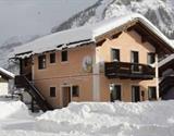 Apartmány Chalety La Golp - Pineta/Guliver