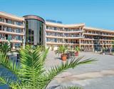 Morsko Oko Garden Alexandria Club ****