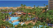 Playasol SPA Alexandria Club ****