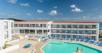 Atali Grand Resort Alexandria Club ****