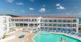 Atali Grand Resort Alexandria Club ****
