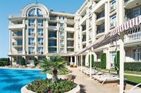 Hotel Rena Alexandria Club ****