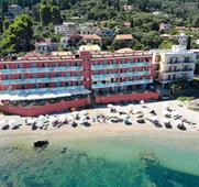 Corfu Maris