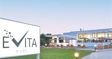 Evita Mare Alexandria Club