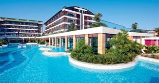 Sensimar Side Resort & SPA *****