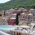 Marbella Nido Suite & Villa Adult Only