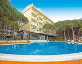 VM Resort ****+