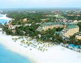 Coral Costa Caribe ***
