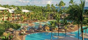 Hotel Iberostar Punta Cana