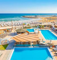 Astir Beach Alexandria Club ****