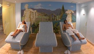 Villaggio Faro Punta Stilo (apartmány)