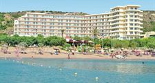 Pegasos Beach & Deluxe Resort Alexandria Club