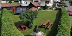 Hotel Resort Beatrice