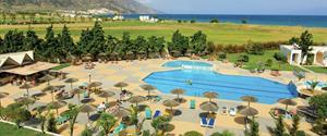 Sovereign Beach Alexandria Club ****