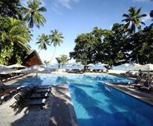 Berjaya Beau Vallon Resort & Casino
