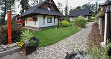 Vily Tatry Holiday resort