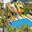 Hotel Galeri Resort image 2/20