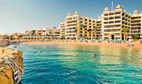 Hotel Sunrise Holidays Resort *****