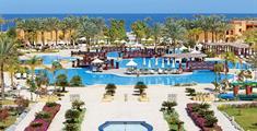 Hotel Resta Grand Resort