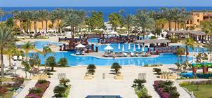 Hotel Resta Grand Resort *****