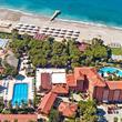 Hotel Club Turtas ****