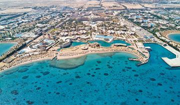 Hotel Al Mas Resort & Aquapark