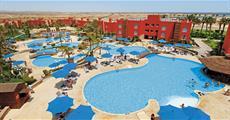 Hotel Aurora Bay