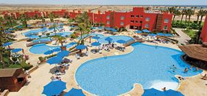 Hotel Aurora Bay ****