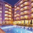 Hotel Katya *****