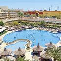 Hotel Sindbad Club Aqua