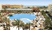Hotel Sindbad Club Aqua ****