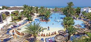 Hotel Fiesta Beach Club ****