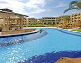 Hotel Coral Hills Resort