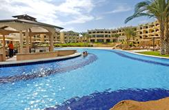 Hotel Coral Hills